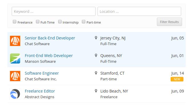 wpjb-jobs-list