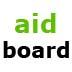 Aid Board