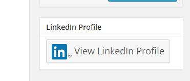 apply-from-linkedin-update
