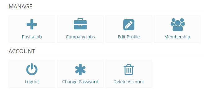 wpjb-employer-panel