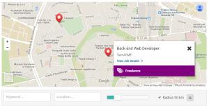 wpjb-map