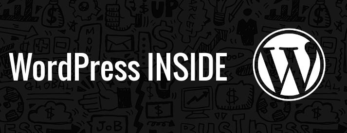 wordpress-inside