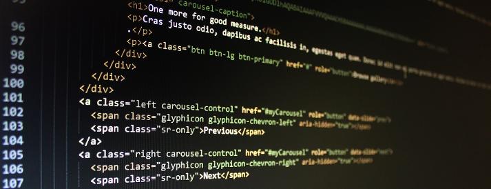 wpjb-source-code