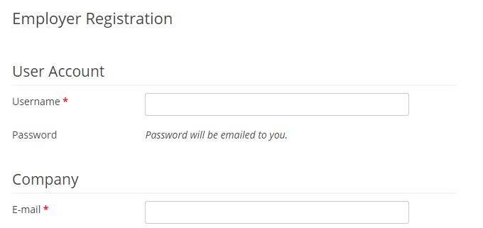 random-user-password