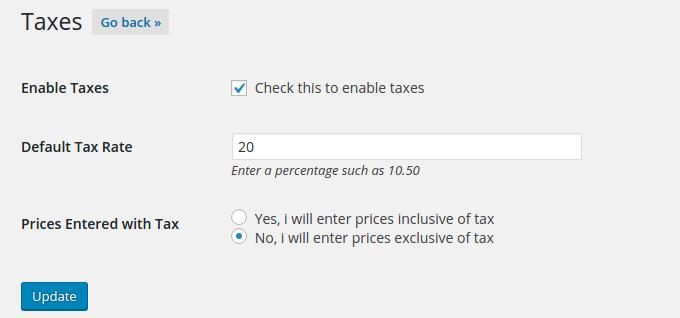 wpjb-taxes