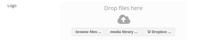 drag-and-drop-file-upload-dropbox