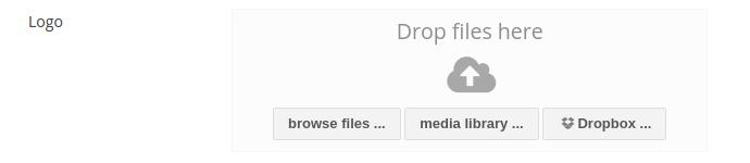 drag-and-drop-file-upload-dropbox