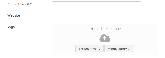 drag-and-drop-file-uplod