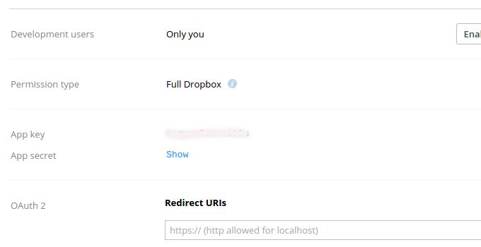 wpjb-dropbox-save
